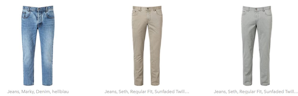 Hitl Jeans