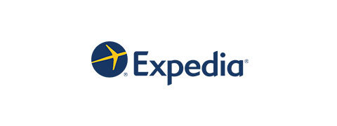 Expedia Germany