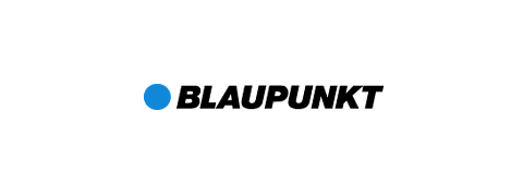 Blaupunkt-Audio
