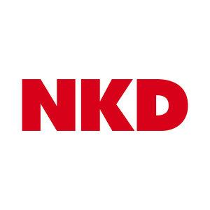 Treten Sie ein in die modische und vor allem günstige Welt von NKD - Ihrem  Versandhaus für Mode, Schmuck und Accessoires. Hier finden Sie ganz sicher  neue ... 8263810bdf