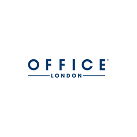 Office London DE