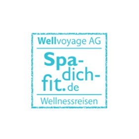 Spa-dich-fit