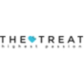 THETREAT