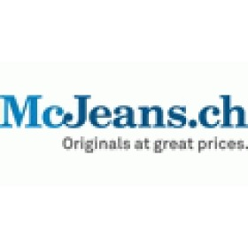 McJeans