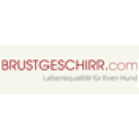 brustgeschirr.com