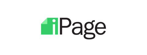 The iPage