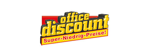 office discount DE