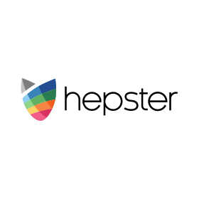 Hepster