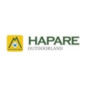 Hapare Outdoorland