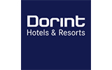 Dorint Hotels & Resorts