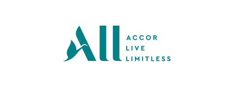 ALL -  Accor Live Limitless (ehemals AccorHotels)