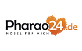 Pharao24.de - Möbel Online Shop DE