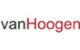 vanhoogen.net Logo