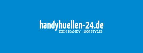 handyhuellen-24.de Logo